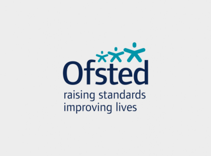 Ofsted expect more from school websites